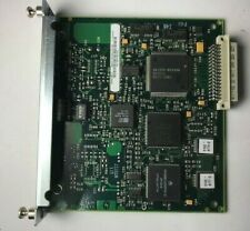 hp Jetdirect J2550-60013 Internal Printer Server Card