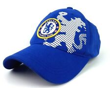 CHELSEA F.C.SOCCER CAP, HAT