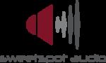 Sweetspot Audio Modification