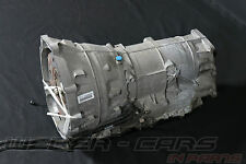 BMW X3 F25 3er F30 330dX X5 F15 X6 F16 30dX Automatikgetriebe gear box 7642976