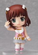 The Idolmaster 2 Stage 01 / Haruka Amami / Nendoroid Petite PVC Figure