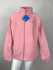 Columbia Women's Sawyer Rapids 2.0 Fleece Jacket US Sizes