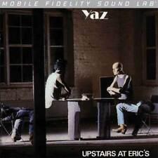 MOFI 020 | Yazoo - Upstairs At Eric's MFSL LP