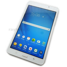 "(Tablet Only) Samsung Galaxy Tab A 2016 (7.0"") WiFi White SM-T280 8GB 4000mAh"