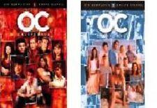 OC O.C. California * Staffeln 1+2 * 14 DVDs * NEU OVP