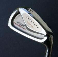 Precept Tour Premium EC603 # 6 Iron NS Pro Shaft