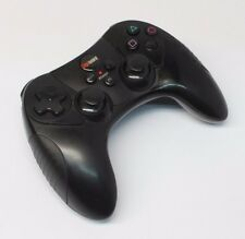 Gigawire Wireless Gaming Controller for PC PS2 Playstation 26-1031 RadioShack