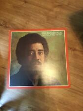Oscar Brown Jr., Brother Where Are You NM Soul Lp,