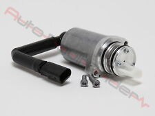 Gen 1 Pump 02D525557 TT R32 VW Audi Seat Golf S3 A3 4MOTION Haldex