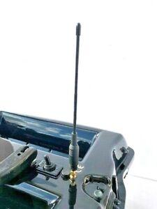 Medium Flexible Aerial / Antenna for Shuttle/Atom/Waverunner Bait Boats 'B'