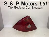 Ford Mondeo Mk3 01-03 NS Rear Light 1S7113A603EF
