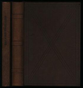 Engels (Bearb.): Das Nibelungenlied und die Klage (1968). Faksimileausgabe.