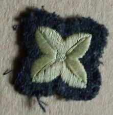 Old Air Training Corps First Class Uniform Badge