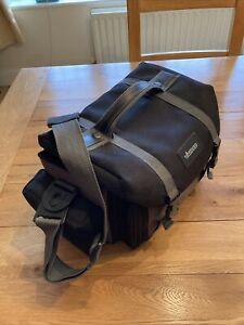 Vivanco Camera Carrier Bag