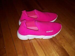 Sneaker Balenciaga size 7.5
