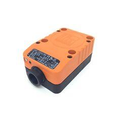 Annäherungsschalter ICE2040-FBOA IFM IC0003