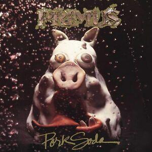 Primus - Pork Soda [New Vinyl]