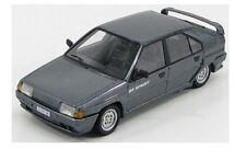 "Citroën BX Sport ""Grey Metallic"" 1985 (KESS 1:43 / KE43011030)"