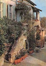 BR47652 Lamalou les bains maison cenevbale a villecelle   France