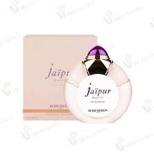JAIPUR BRACELET BOUCHERON EDP EAU DE PARFUME 100 ML SPRAY