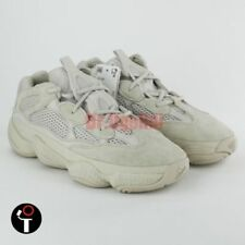 bdb34bf98 adidas Yeezy 500 Athletic Shoes for Men for sale