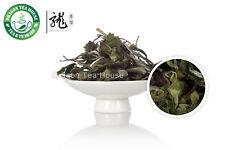 Premio Organico Bai Mu Dan * Peonia Bianca Tè Bianco 100g