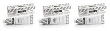 Proraso Shaving Cream, Sensitive Skin, 5.2 oz (3 Pack)