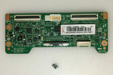 Samsung UN46EH5300F BN96-27252A BN97-06998A T-CON BOARD with screws