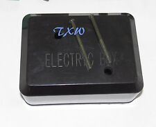 GO KART ELECTRIC BOX COVER DAZON HAMMERHEAD SUNL KANDI YERFDOG ROKETA TAOTAO