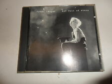 CD Cyndi Lauper – ha Full of Stars