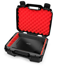 Cm 15.6 Laptop Case fits Acer Nitro 5 Gaming Laptop GTX 1650 and Accessories