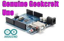 Arduino UNO Genuine Geekcreit® R3 ATmega328P Development Board