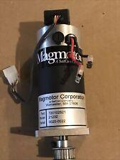New listing Magmotor 720102821 21232 Camalot Speedline