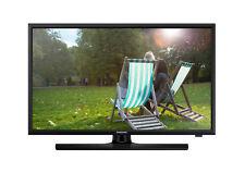 HDMI Standard Computer-Monitore mit Breitbild und Energieeffizienzklasse