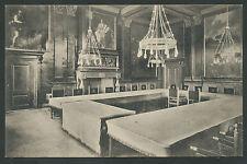 Den Haag  Ridderzaal - De Lairessezaal