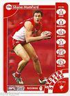 2013 Teamcoach (196) Shane MUMFORD Sydney