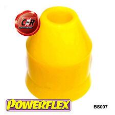 Powerflex BS007