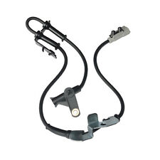 ABS WHEEL SPEED SENSOR FOR CHRYSLER GRAND VOYAGER 2000-2008 FRONT LEFT