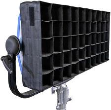 Honeycomb Grid for ARRI SkyPanel S60-C