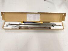 Outer Rails for Sun Fire V210 V240   rack kit   rackmount   rails   370-5707-03