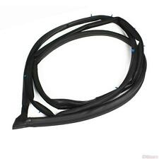 OEM TOYOTA LAND CRUISER DRIVER'S DOOR WEATHERSTRIP 67862-90A00 FITS 1981-1990