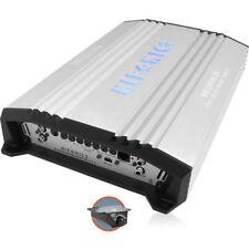 Hifonics Brutus 2000 Watt RMS Class D Monoblock Amplifier Car Amp | BRX2016.1D