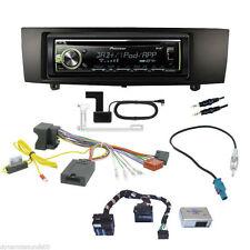 Vehicle Stereos & Head Units Car Radio BMW with DAB