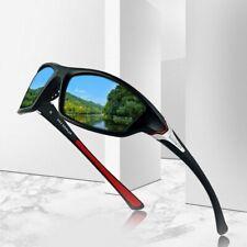 Unisex Polarized Driving Sun Glasses Men Polarized Sunglasses Male Goggle UV400