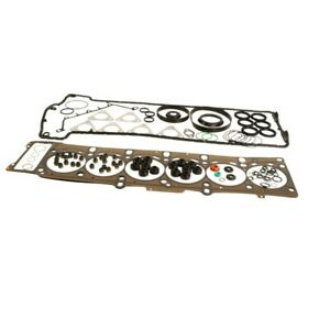 🔥 Victor Reinz 02-36320-01 Engine Cylinder Head Gasket Set for BMW E46 Z3 🔥