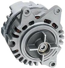 CompuFire 90 Amp Alternator 88-99 GL1500 Goldwing - 58500