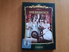 Dornröschen - Märchenklassiker    ---DVD---      FSK:0