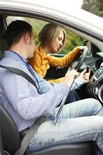 Drivers Education Service Start Up BUSINESS PLAN + MARKETING PLAN = 2 PLANS!