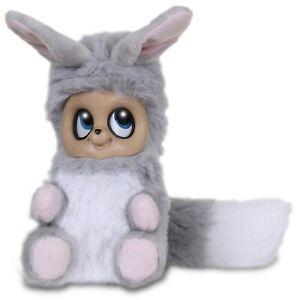 Fur Babies World DREAMSTARS - Mimi Plush Doll KIDS GIFT NEW FREE SHIPPING