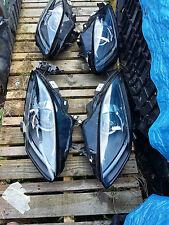 Jaguar X152 F-Type N/S or O/S HID Xenon Headlight / Headlamp COMPLETE F type
